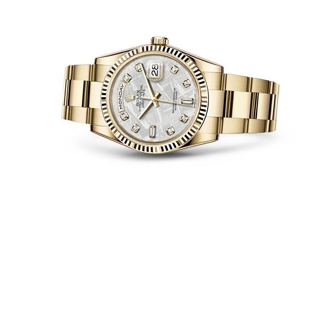 /rolex_replica_/Watches/Day-Date/Rolex-Day-Date-Watch-18-ct-yellow-gold-M118238-6.png
