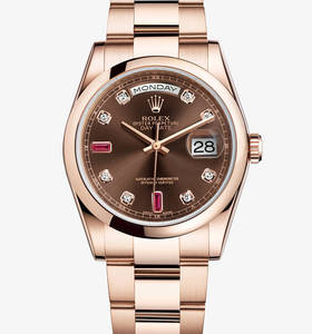http://www.menswatchesbrands.cn/images/_small//rolex_replica_/Watches/Day-Date/M118205F-0107/Rolex-Day-Date-Watch-Rolex-Timeless-Luxury-Watches-1.jpg