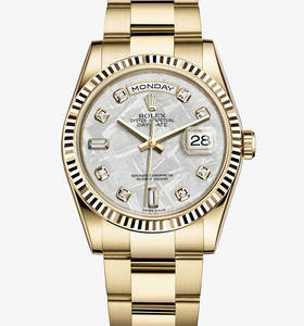 http://www.menswatchesbrands.cn/images/_small//rolex_replica_/Watches/Day-Date/Rolex-Day-Date-Watch-18-ct-yellow-gold-M118238-7.jpg