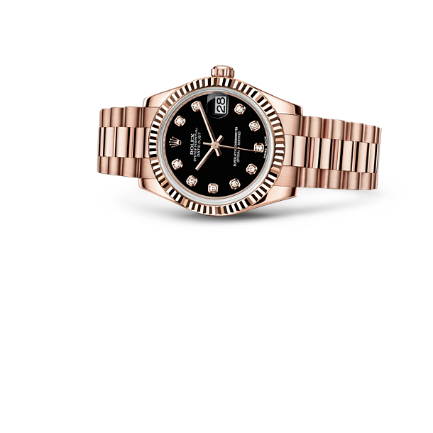 /rolex_replica_/Watches/Datejust-Lady-31/Rolex-Datejust-Lady-31-Watch-18-ct-Everose-gold-8.png