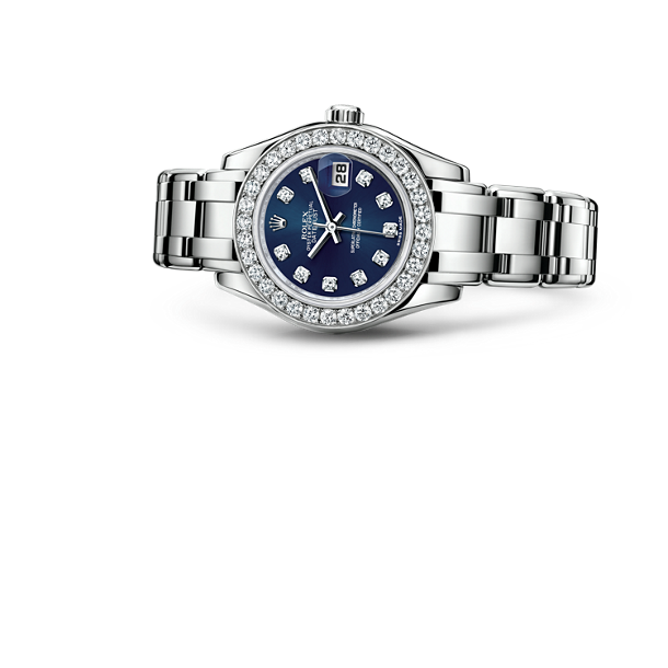 /rolex_replica_/Watches/Lady-Datejust/Rolex-Lady-Datejust-Pearlmaster-Watch-18-ct-white-2.png