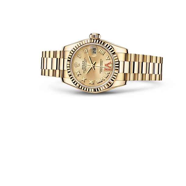 /rolex_replica_/Watches/Lady-Datejust/Rolex-Lady-Datejust-Watch-18-ct-yellow-gold.png